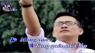 Chiều cuối tuần _ ft Cẩm Tiên