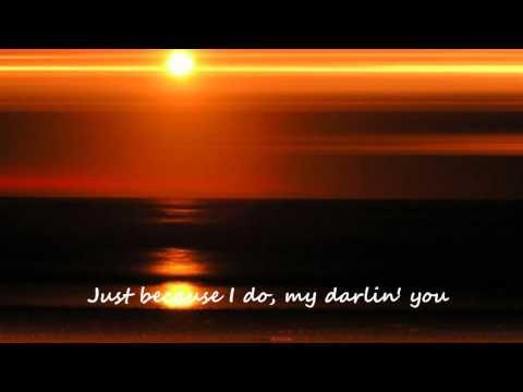 Just Because by Anita Baker