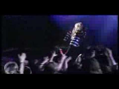 Offical Hannah Montana Music Video - Rockstar