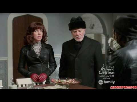 Home Alone: The Holiday Heist 2012  leather compilation HD 720p