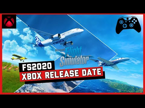 flight-simulator-xbox-one-release-date-+-controls-for-controller