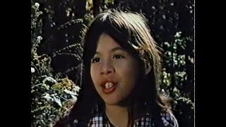 Video The Wacky Weirdos of Willoughby Castle AKA The Mystery of Willoughby Castle (1979) download MP3, 3GP, MP4, WEBM, AVI, FLV November 2017