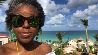 Where To Stay on Anguilla in 2018