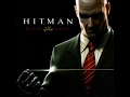 """Enable Cheats in Hitman Blood Money, The Cheat Menu Doesn't Appear When Click """"C"""" [Solved]"""