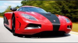 Need For Speed-Alan Walker(Alone)
