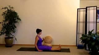 Awake & Aware   Kundalini Yoga   Awakening Your Spine