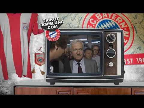 25.05.1989 31. Spieltag 1. FC Köln - FC Bayern 1:3