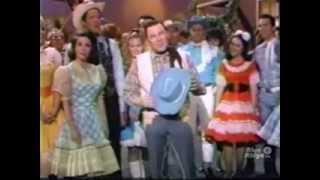 the-lawrence-welk-show-country-and-western-show-03-09-1968