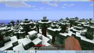 [Minecraft] Запускаем игру через Java x64 + выделяем память Java