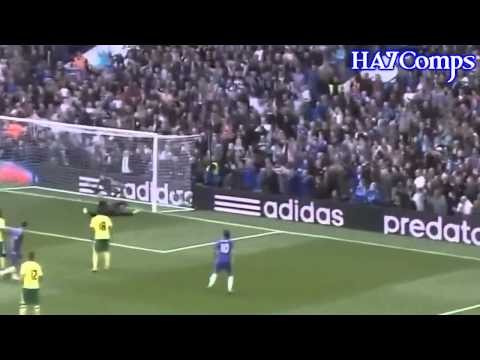 Juan Mata 2013 - Blue Magic | HD