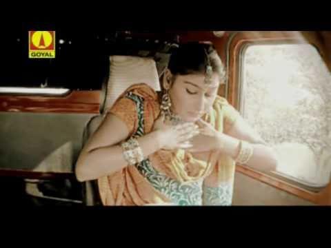 Tahlian - Kuldeep Rasila & Miss Pooja - Brand New Punjabi Songs