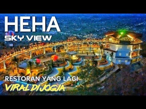 heha-sky-view-patuk-gunung-kidul-jogja-malam-hari