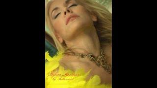 CUBA - REBECA MARTINEZ - 'VOY A SOLTARME EL PELO' {Pop-Rock-Vedette}