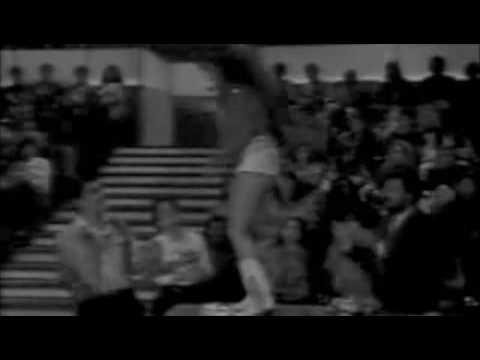 Colegialas chinass videos de christina aguilera desnuda 2