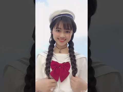 网络美女,1亿【16】