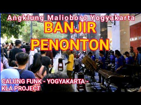 yogyakarta---kla-project-!-calung-funk-malioboro-(angklung-malioboro-yogyakarta)