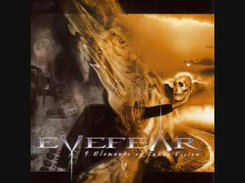 Eyefear - Vivid Window