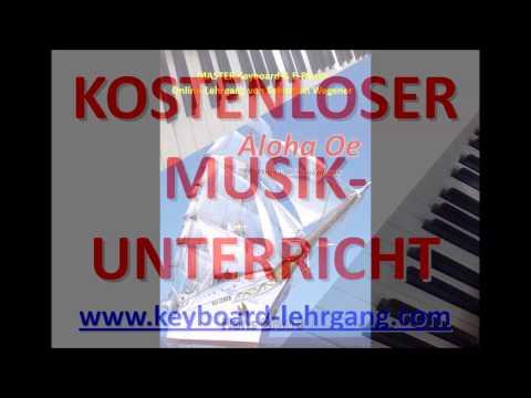 synthesizer online spielen