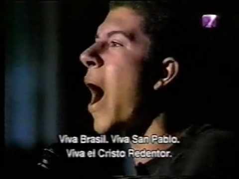 Oportunidades (Lula da silva, Brasil 2006)
