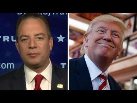 RNC on why Trump isn