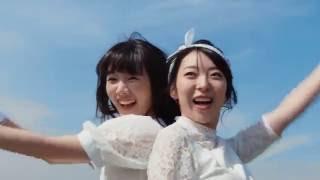 Dorothy Little Happy - 「バイカラーの恋心」Music Video