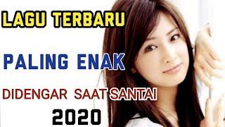 Sayur Kol , boso moto Dangdut Koplo Terbaru 2019 Full Album lagu mp3 asik buat nemenin saat kerja