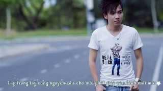 Hành Trình Hạnh Phúc - Phạm Trưởng ft. Hồ Bích Ngọc ft. Vũ Bảo ft. Thu Trang