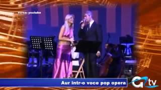 AUR INTR-O VOCE POP OPERA