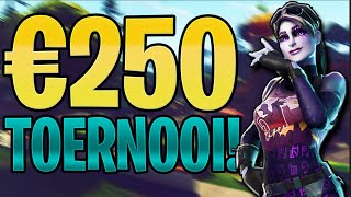 Fortnite 250 € TOERNOOI FT GHOULz| ! Giveaway| Lx = GLE | GLE_Nasty
