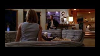 Убить Билла 2 (2004) - Мифология Супермена