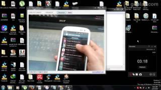 mediaserver failed camera needs restart resolve samsung mobile