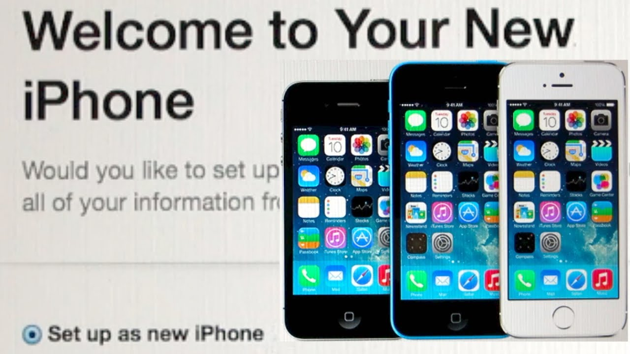 forgot my password for iphone how to reset your iphone if you forgot your passcode 16946