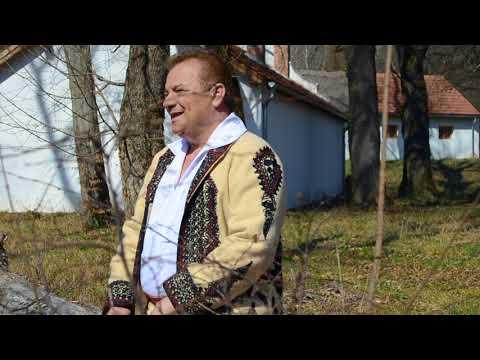 Am crezut ca viata - Adrian Stanca - videoclip NOU 2019