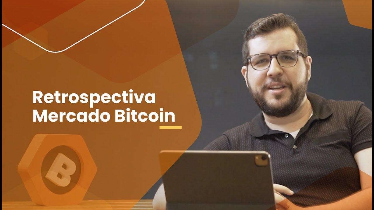 como fazer trade mercado bitcoin