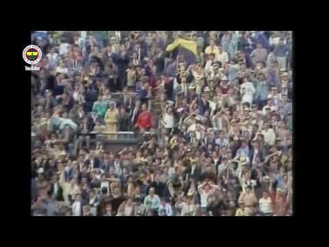MAÇ ÖZETİ: Galatasaray 3-4 Fenerbahçe | Unutulmaz Geri Dönüş