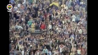 MAÇ ÖZETİ: Galatasaray 3-4 Fenerbahçe   Unutulmaz Geri Dönüş