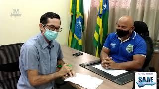 Morada Nova A terra do Vaqueiro tem hoje a maior Bacia Leiteira do Ceará, disse Edmundo Araújo   Sec