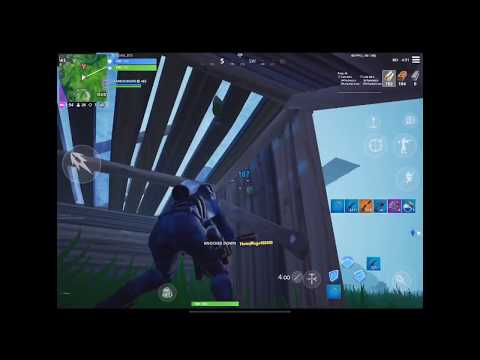 fortnite-mobile-montage--candy-paint-(post-malone)