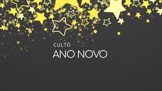O Que Considerar Para Uma Vida Feliz I Rev. Luís Roberto Navarro Avellar