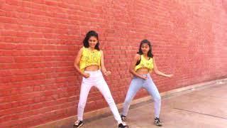 CHEATER MOHAN|Kanika Kapoor feat Ikka| Dance Choreography by Shreeja & Malika