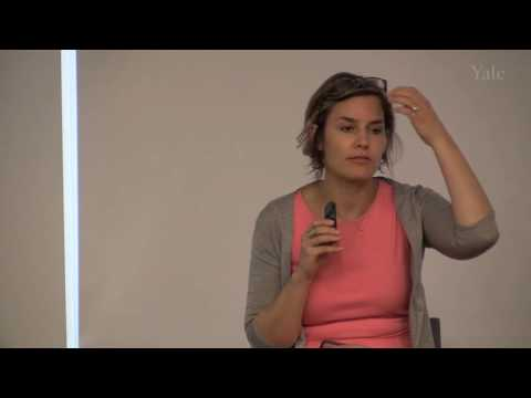 Connecting Cities: Jennifer Pahlka - Founder & Executive Director of Code for America