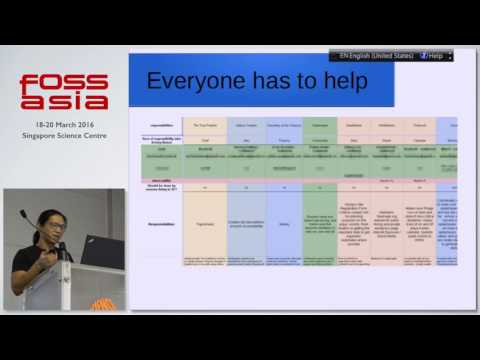 Sex, Circuits, and Deep House - Bunnie Huang - FOSSASIA Summit 2016