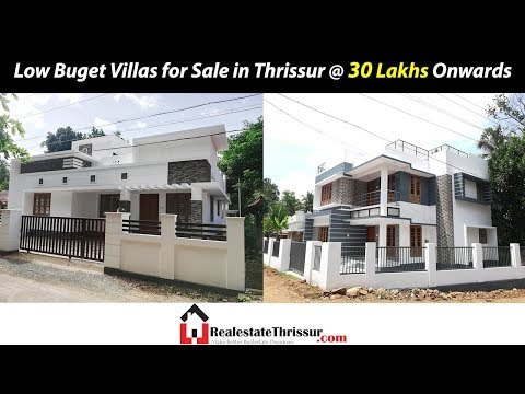 athani,-7.6-cents-,3-bhk,-new-villa-in-thrissur-district-,kerala--52-lakhs