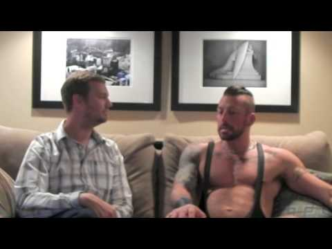 Cine X Men at Play SAFE FOR WORK Gay Porn Review from YouTube · Duration:  2 minutes 2 seconds