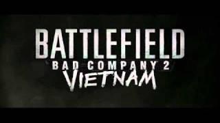 Bad Company Full Movie