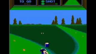 Let's Play Mach Rider - for a Day