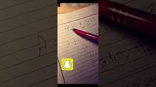 شرح رياضيات 101