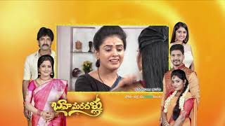 Muddha Mandaram - Spoiler Alert - 01 Nov 2018 - Watch Full Episode On ZEE5 - Episode 1229