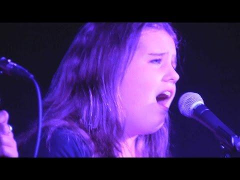 Rolling In The Deep - Adele - Kansas City School of Rock