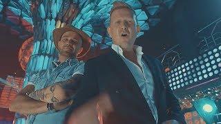DBOMB & Freaky Boys - Sobota dzień Prota (Feat. dj Kelvin & Protector Dj's Team)